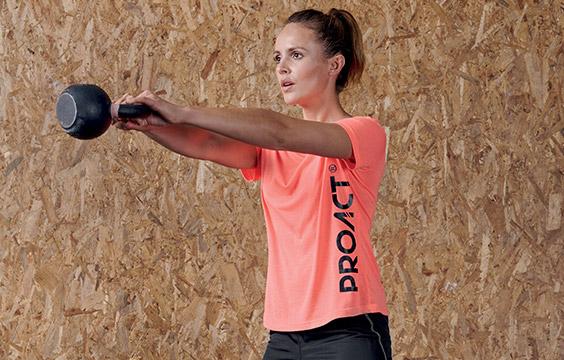 Hdpromoprint - Sport